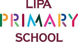 LIPA PRIMARY