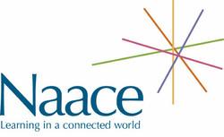 NAACE 2014 - SEMINAR