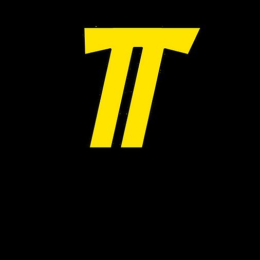 TTirrem Logo (1).png