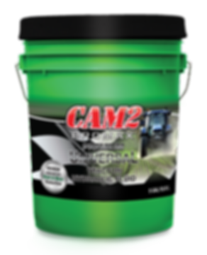 CAM2-PremUnivTHF-J20C-Pail_edited_edited
