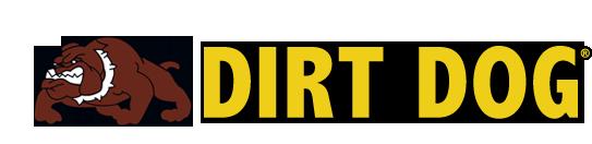 DirtDogLogo.png