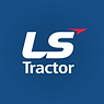 LS Tractor.png
