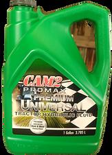CAM2 Promax Premium 1gal