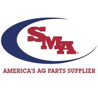 SMA Logo Southern Marketing Affiliates