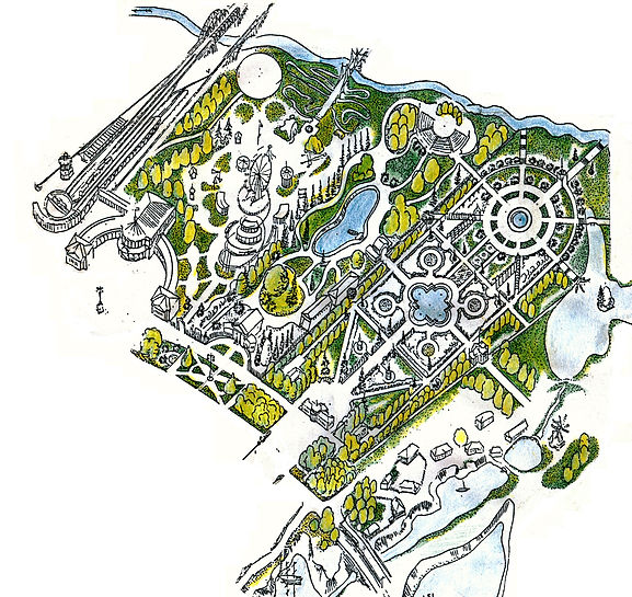 Парк-музей Человек и Среда.jpg
