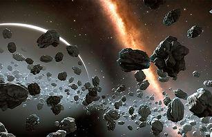 asteroidi-6.jpg