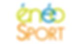 eneo Sport.png