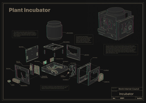 incubatorBlueprintFinal-01.jpg