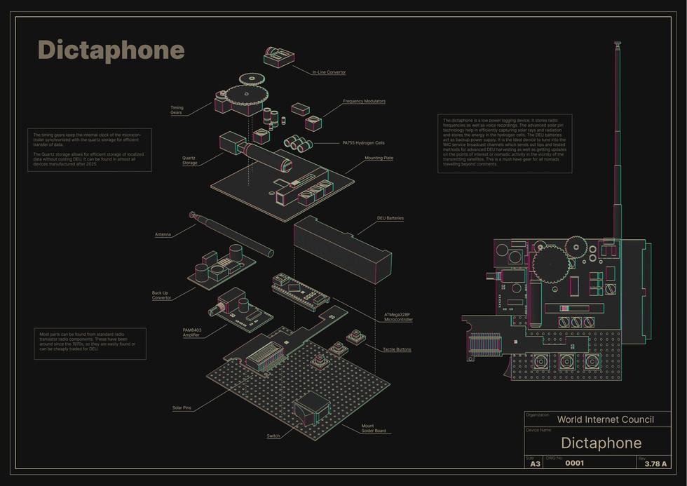 DictaphoneBlueprint-01.jpg