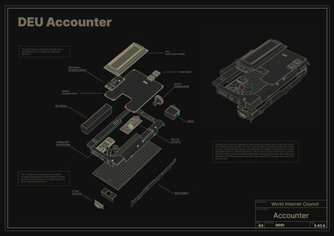 DEUAccounterBlueprint-01.jpg