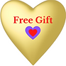 _1 heart free gift web. red heart.png