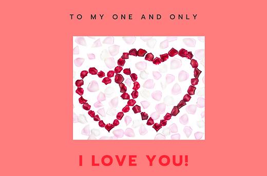to my one and only I love you.png