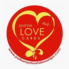 Joanne 2 x 2 logo no wm.jpg
