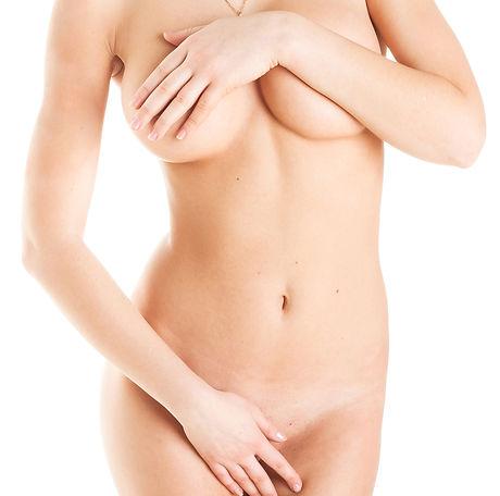 Breast_3.jpg
