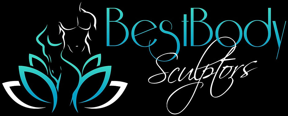Best Body Sculptors_FF_2-01_1 - Horizont