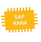SAP-HANA.png