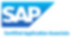 SAP Associate Certification.png