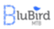 BlubirdMTB_fullBlue.png