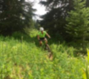 BluBirdMTBJenndownhill_edited.jpg