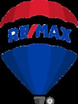 remaxfinal_edited_edited_edited.png