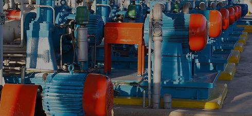 0901d1968094ddbc-water_pump_factory_shut