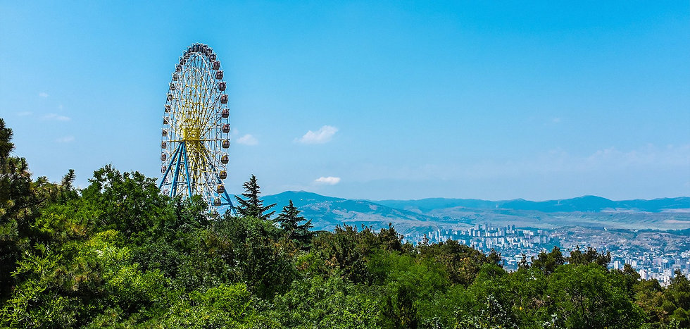 ferris-wheel-mtatsminda-park-1920x915.jp