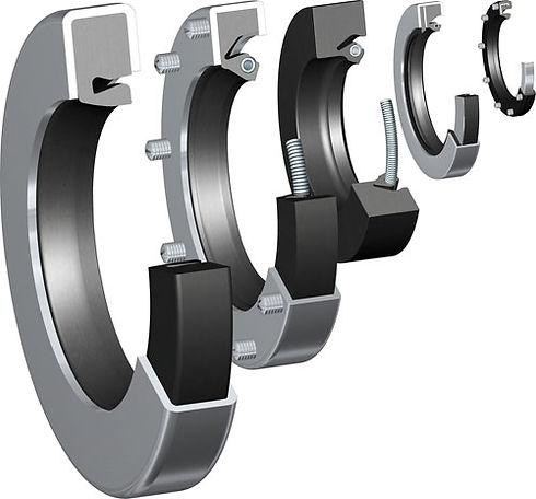 SKF-Large-Diameter-Seals.jpg