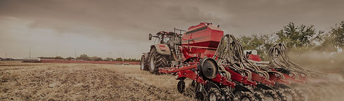 0901d196809a0872-19-0063-R32-agriculture
