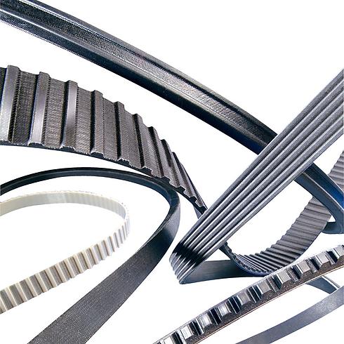 0901d1968014ce80-Belts.png