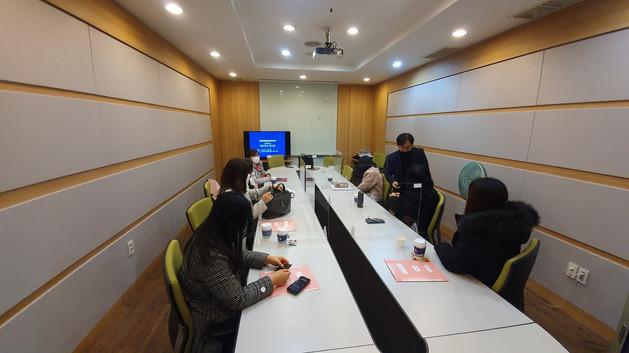 2020-2 레지던트 평가회