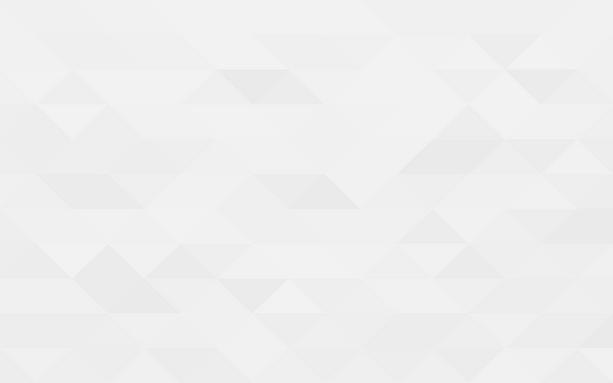 Services dermatec lyon - fond