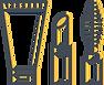 Services dermatec lyon - cosmétologie