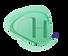 HUMAAN_SYMBOL_RVB72dpi.png