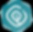 CPPI_digital_Exports_RVB-25.png