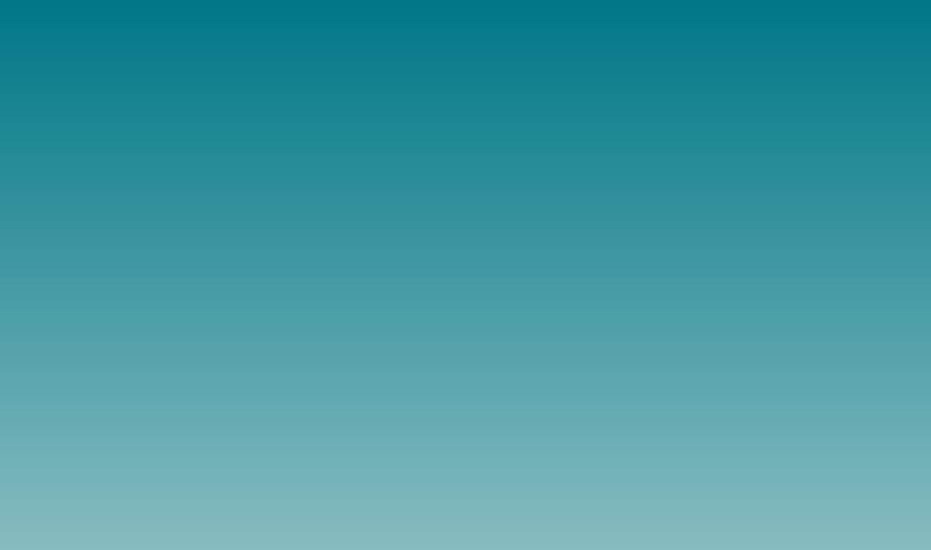 CPPI_digital_Exports_RVB-26.png