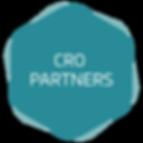 CPPI_digital_Exports_RVB-12.png