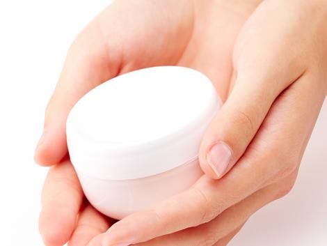 Cosmétique ou dispositif médical : DERMATEC vous aide à classifier vos tests cliniques et les alléga