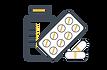 opti-derm dermatec lyon - recherches médicales
