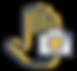 Services dermatec lyon - biométrologie