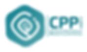 CPPi_LOGO1_RVB72dpi.png