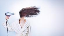 Vous perdez vos cheveux suite à un stress, à un choc émotionnel… ?