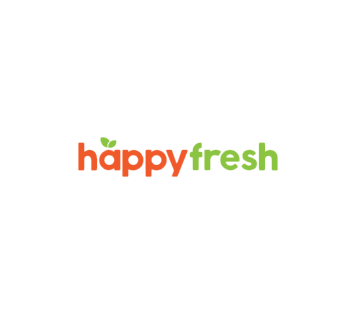 HAPPYFRESH_edited.png