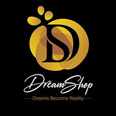 dreamshop.png