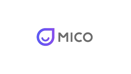 MICO_edited.png