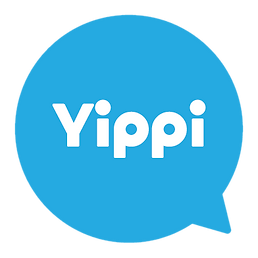 YIPPI_edited.png