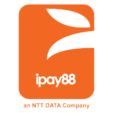 IPAY88_edited.png