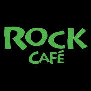 Rock Cafe Logo.jpg