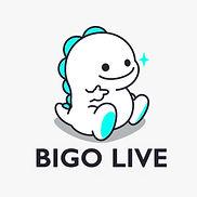 BIGO LIVE.jpg