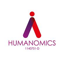 HUMANOMICS.png