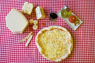 pizza formatge 1 BR.jpg